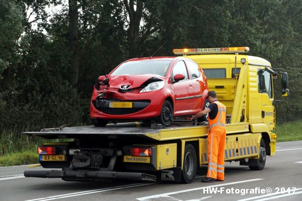 Henry-Wallinga©-Ongeval-N331-Hanzeweg-Hasselt-08