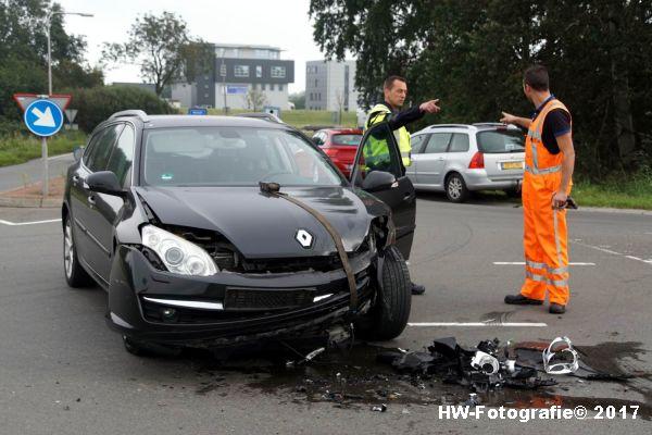 Henry-Wallinga©-Ongeval-N331-Hanzeweg-Hasselt-09