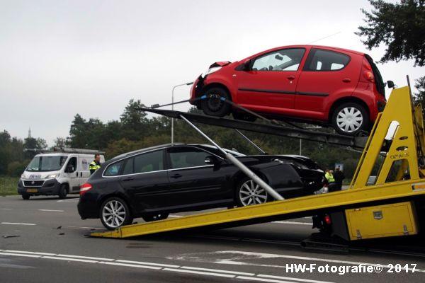 Henry-Wallinga©-Ongeval-N331-Hanzeweg-Hasselt-10