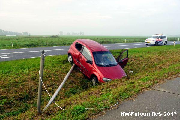 Henry-Wallinga©-Ongeval-Randweg-Genemuiden-03