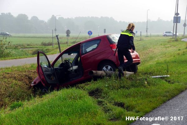 Henry-Wallinga©-Ongeval-Randweg-Genemuiden-05