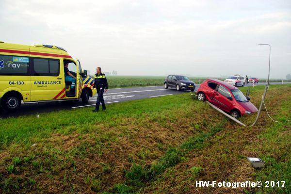 Henry-Wallinga©-Ongeval-Randweg-Genemuiden-07