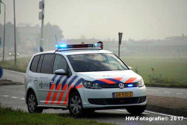 Henry-Wallinga©-Ongeval-Randweg-Genemuiden-08