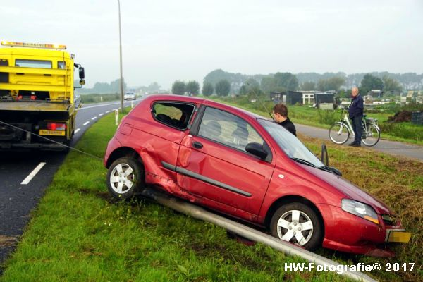 Henry-Wallinga©-Ongeval-Randweg-Genemuiden-09