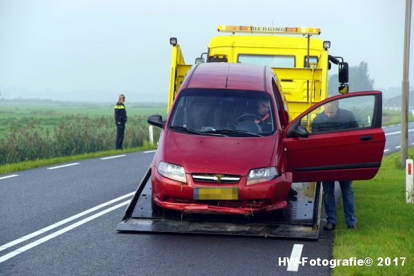Henry-Wallinga©-Ongeval-Randweg-Genemuiden-11