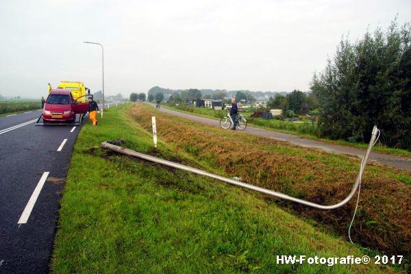 Henry-Wallinga©-Ongeval-Randweg-Genemuiden-12
