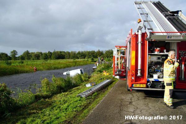 Henry-Wallinga©-Ongeval-Thijssengracht-Giethoorn-01
