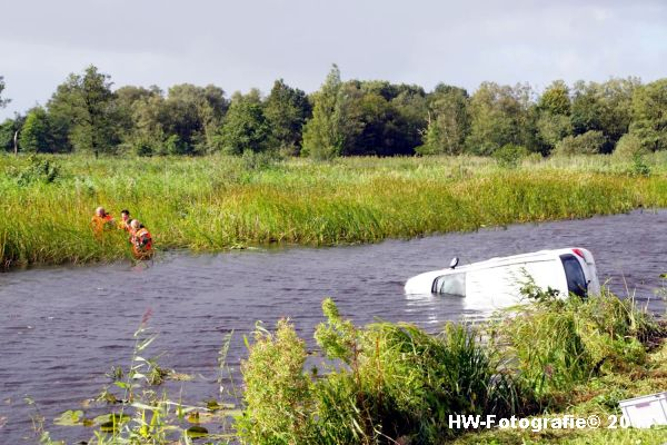 Henry-Wallinga©-Ongeval-Thijssengracht-Giethoorn-02