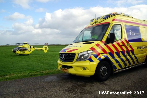 Henry-Wallinga©-Ongeval-Thijssengracht-Giethoorn-04