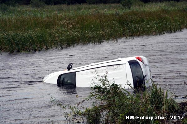 Henry-Wallinga©-Ongeval-Thijssengracht-Giethoorn-06
