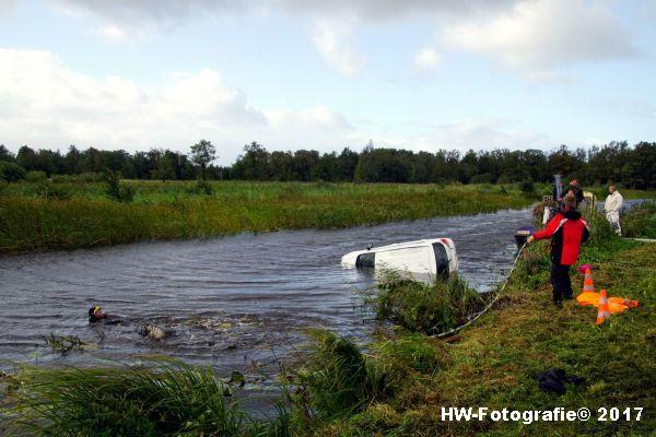 Henry-Wallinga©-Ongeval-Thijssengracht-Giethoorn-07
