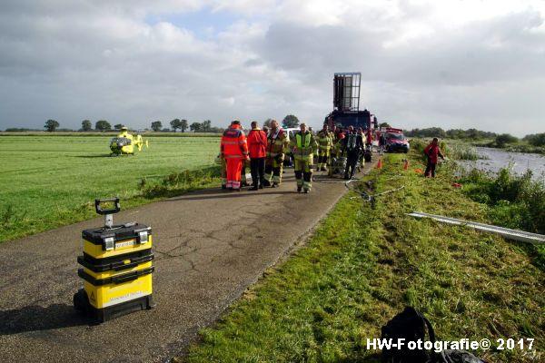 Henry-Wallinga©-Ongeval-Thijssengracht-Giethoorn-09