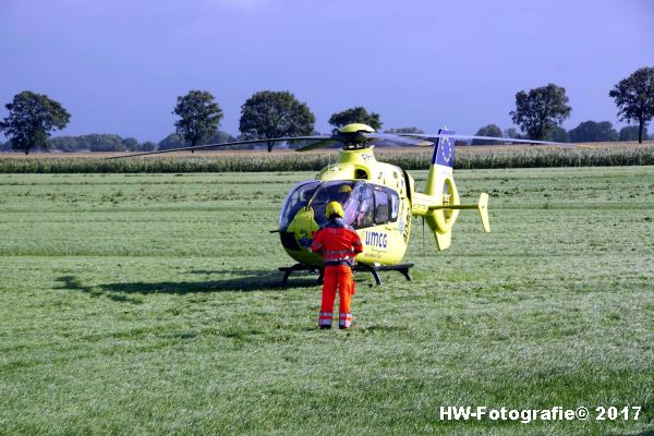 Henry-Wallinga©-Ongeval-Thijssengracht-Giethoorn-10