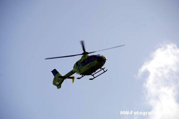 Henry-Wallinga©-Ongeval-Thijssengracht-Giethoorn-12