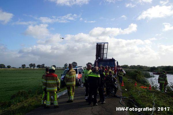 Henry-Wallinga©-Ongeval-Thijssengracht-Giethoorn-13