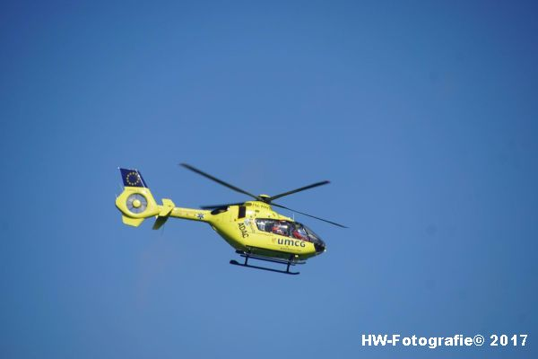 Henry-Wallinga©-Ongeval-Thijssengracht-Giethoorn-15