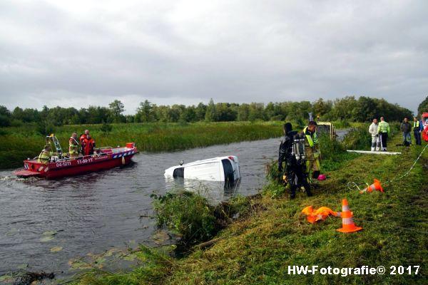 Henry-Wallinga©-Ongeval-Thijssengracht-Giethoorn-17