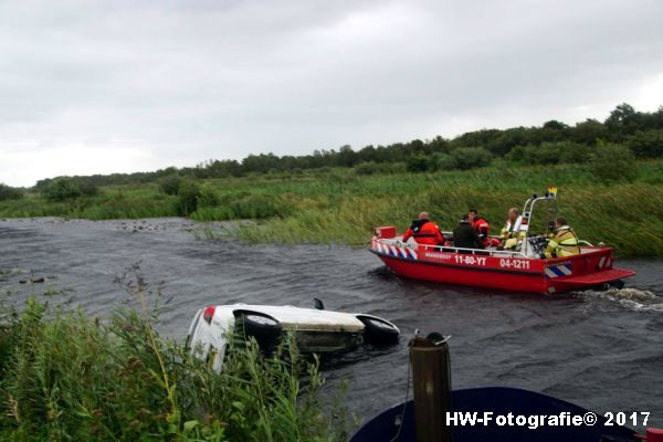 Henry-Wallinga©-Ongeval-Thijssengracht-Giethoorn-18