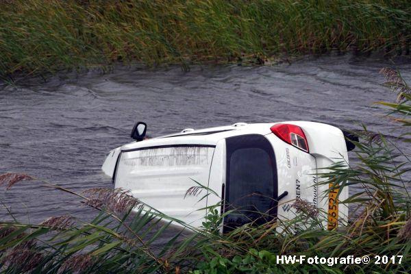 Henry-Wallinga©-Ongeval-Thijssengracht-Giethoorn-19