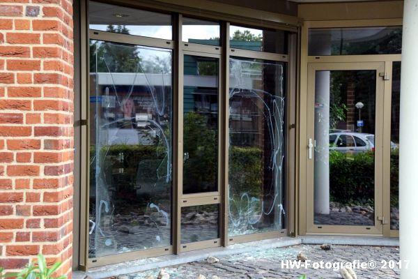 Henry-Wallinga©-Ramen-Gemeentehuis-Hasselt-01