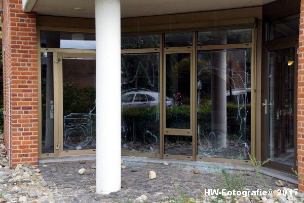 Henry-Wallinga©-Ramen-Gemeentehuis-Hasselt-03