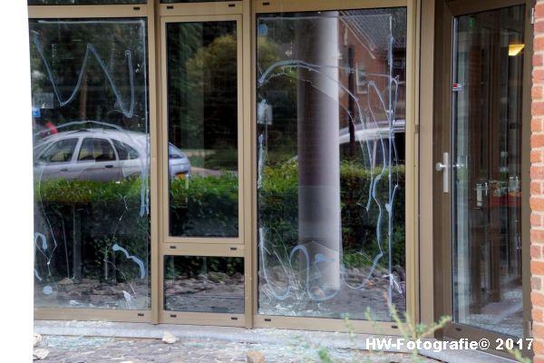 Henry-Wallinga©-Ramen-Gemeentehuis-Hasselt-04