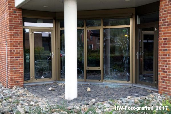 Henry-Wallinga©-Ramen-Gemeentehuis-Hasselt-06
