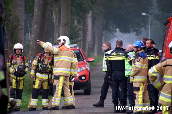 Henry-Wallinga©-Woningbrand-Rechterensweg-Staphorst-15
