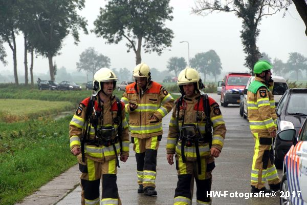 Henry-Wallinga©-Woningbrand-Rechterensweg-Staphorst-17