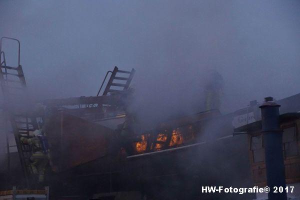 Henry-Wallinga©-Brand-Skutsje-Zwartsluis-06