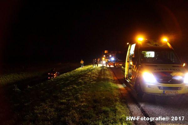 Henry-Wallinga©-Ongeval-A28-Sloot-Staphorst-01