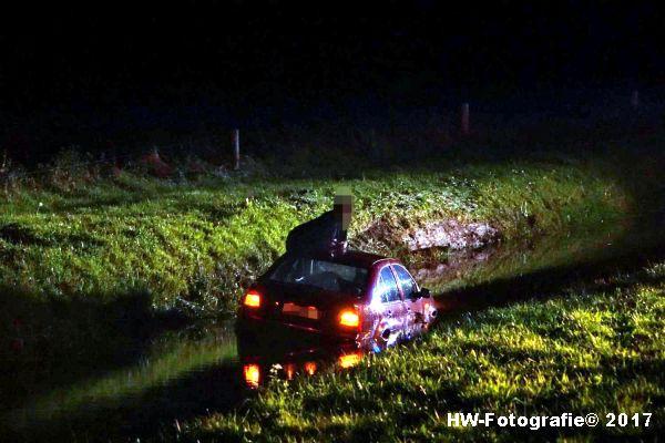 Henry-Wallinga©-Ongeval-A28-Sloot-Staphorst-02
