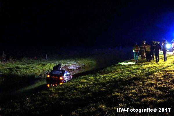 Henry-Wallinga©-Ongeval-A28-Sloot-Staphorst-03