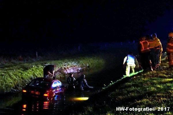 Henry-Wallinga©-Ongeval-A28-Sloot-Staphorst-05