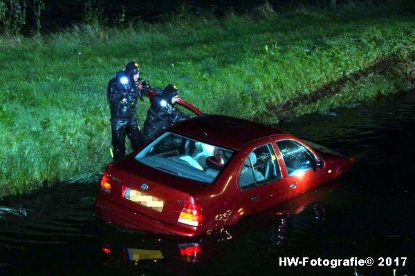 Henry-Wallinga©-Ongeval-A28-Sloot-Staphorst-06