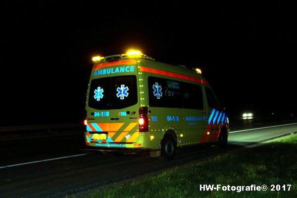 Henry-Wallinga©-Ongeval-A28-Sloot-Staphorst-08