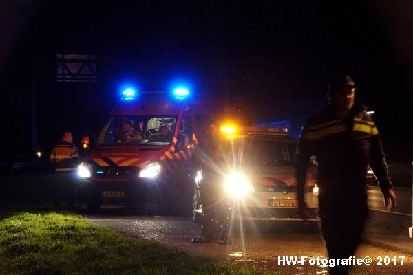 Henry-Wallinga©-Ongeval-A28-Sloot-Staphorst-10
