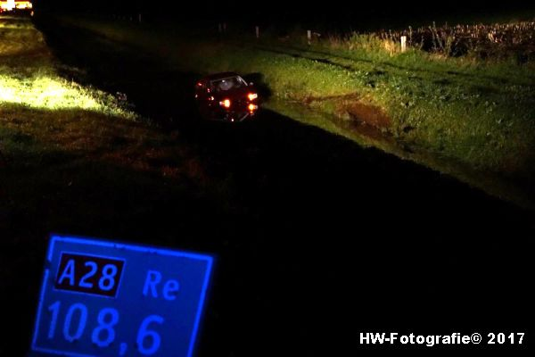Henry-Wallinga©-Ongeval-A28-Sloot-Staphorst-12