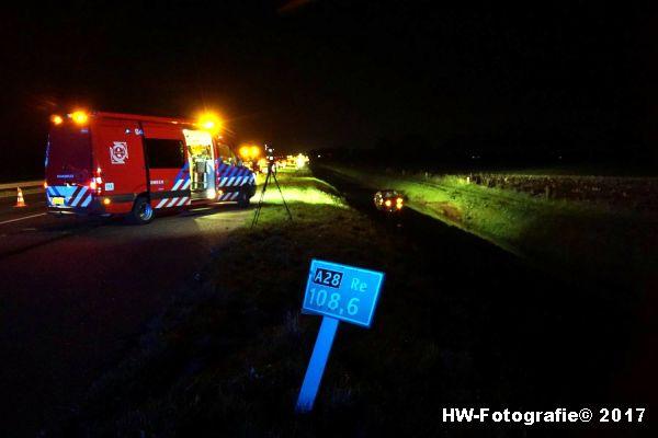 Henry-Wallinga©-Ongeval-A28-Sloot-Staphorst-13