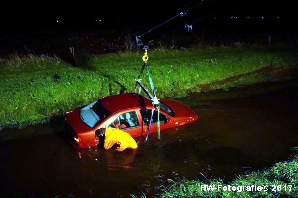 Henry-Wallinga©-Ongeval-A28-Sloot-Staphorst-14