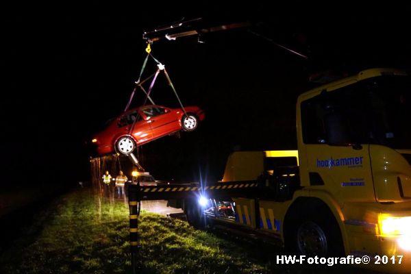 Henry-Wallinga©-Ongeval-A28-Sloot-Staphorst-18