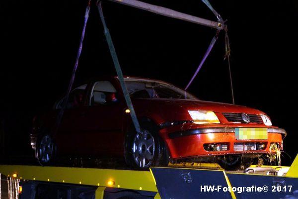 Henry-Wallinga©-Ongeval-A28-Sloot-Staphorst-19