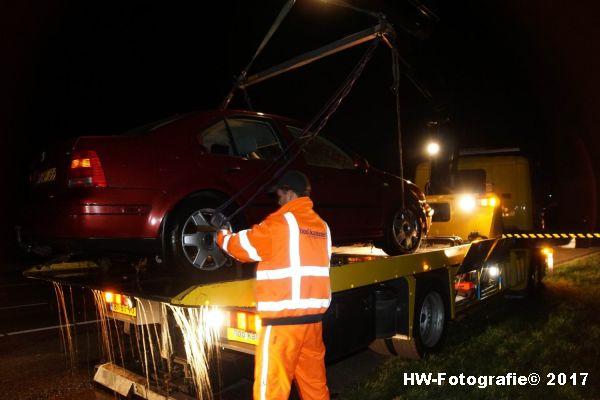 Henry-Wallinga©-Ongeval-A28-Sloot-Staphorst-20