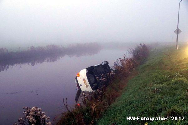 Henry-Wallinga©-Ongeval-Conradsweg-Rouveen-05