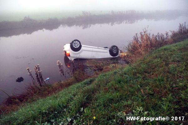 Henry-Wallinga©-Ongeval-Conradsweg-Rouveen-08