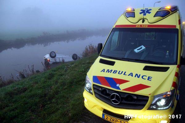 Henry-Wallinga©-Ongeval-Conradsweg-Rouveen-09