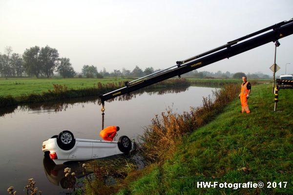 Henry-Wallinga©-Ongeval-Conradsweg-Rouveen-12