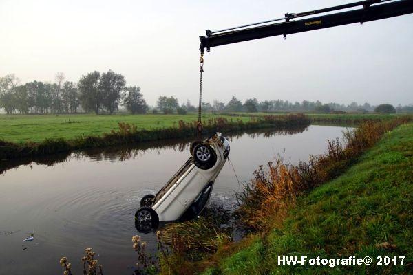Henry-Wallinga©-Ongeval-Conradsweg-Rouveen-13