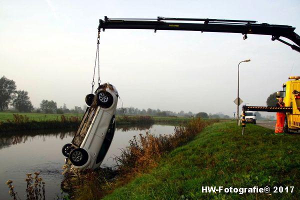 Henry-Wallinga©-Ongeval-Conradsweg-Rouveen-14