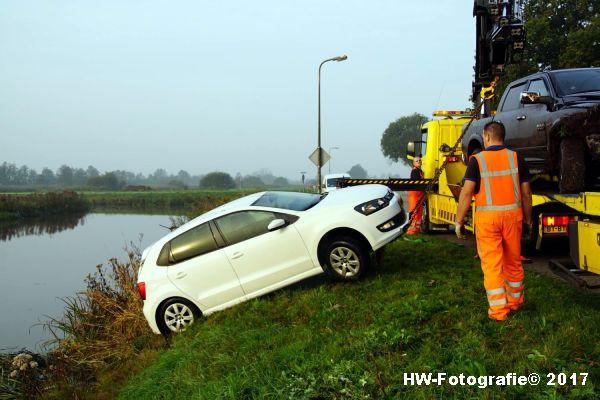 Henry-Wallinga©-Ongeval-Conradsweg-Rouveen-16